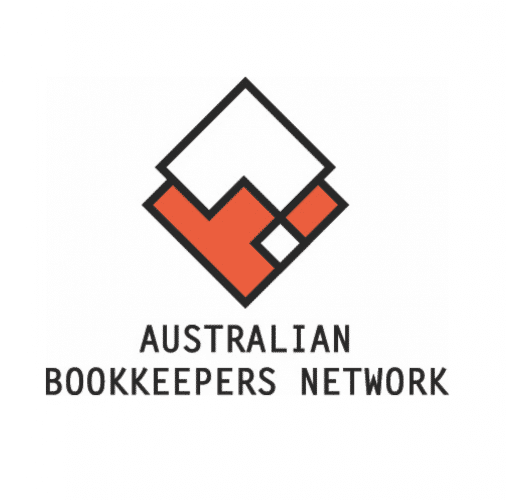 Australian-Bookkeepers-Network-logo-e1502950293656.png