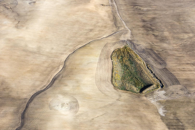 10/1/14 #2 (Creek Bottom, Byers, CO)