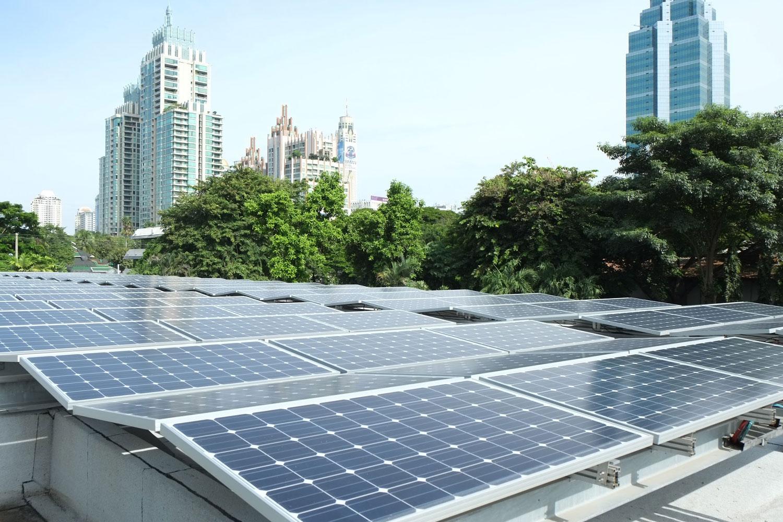 Swiss-embassy-aero-solar-thailand.jpg