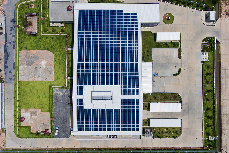 thaimed_lifting-aero-solar_7.jpg