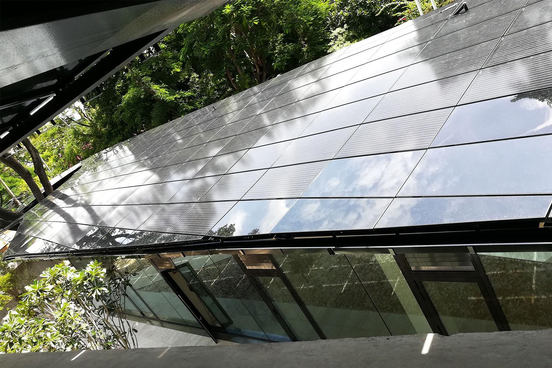 aero-solar-Austrian_10.jpg