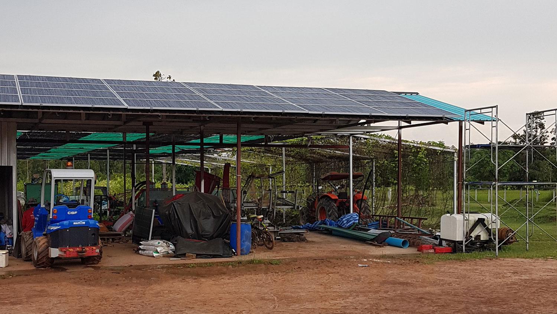 Aero solar-Farm house PV Backup-Sakon Nakhon-11.jpg