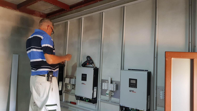 Aero solar-Farm house PV Backup-Sakon Nakhon-4.jpg