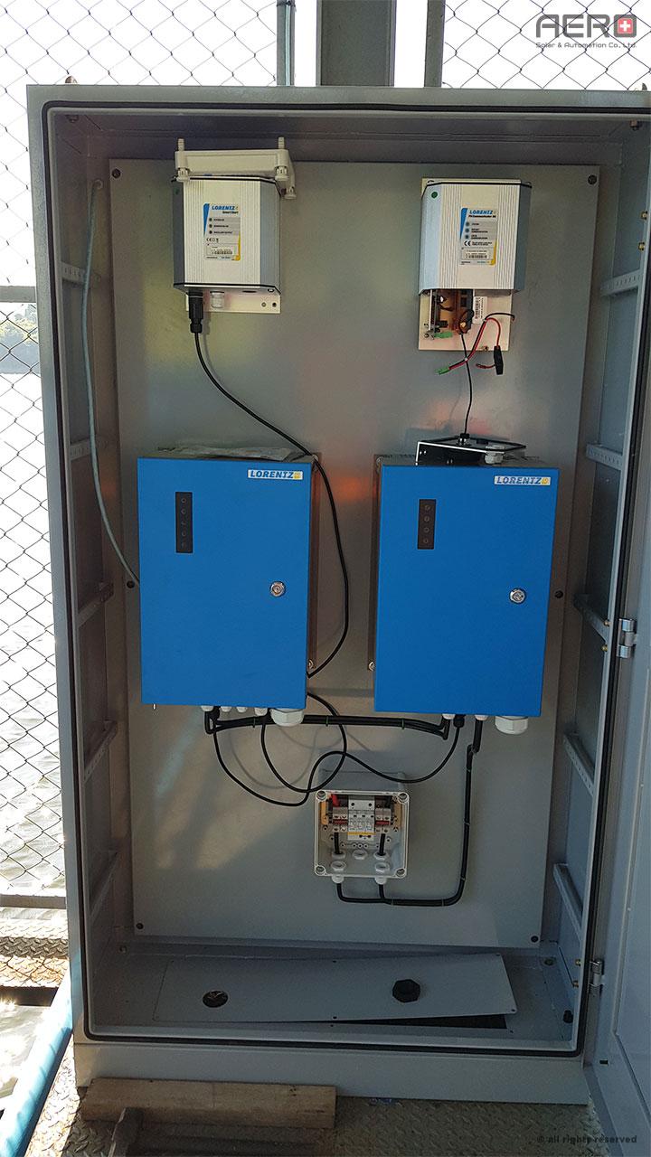 lorentz-water-pump.jpg