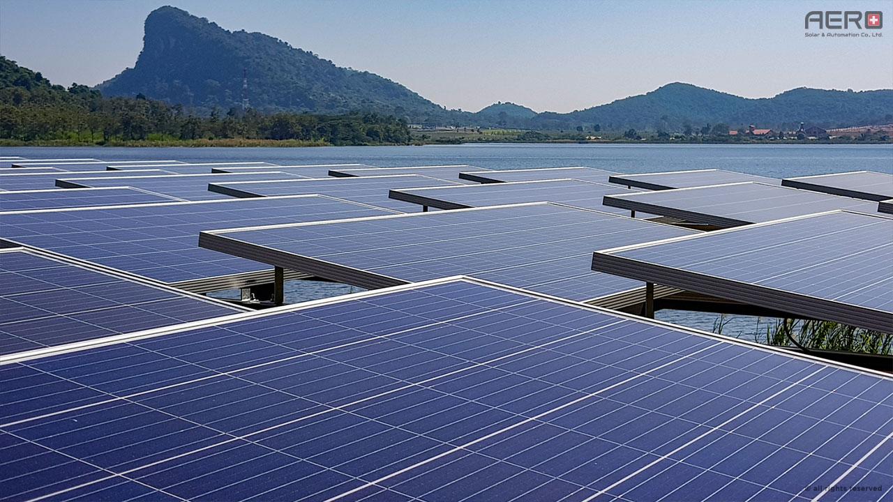 AERO-Solar-Installation.jpg
