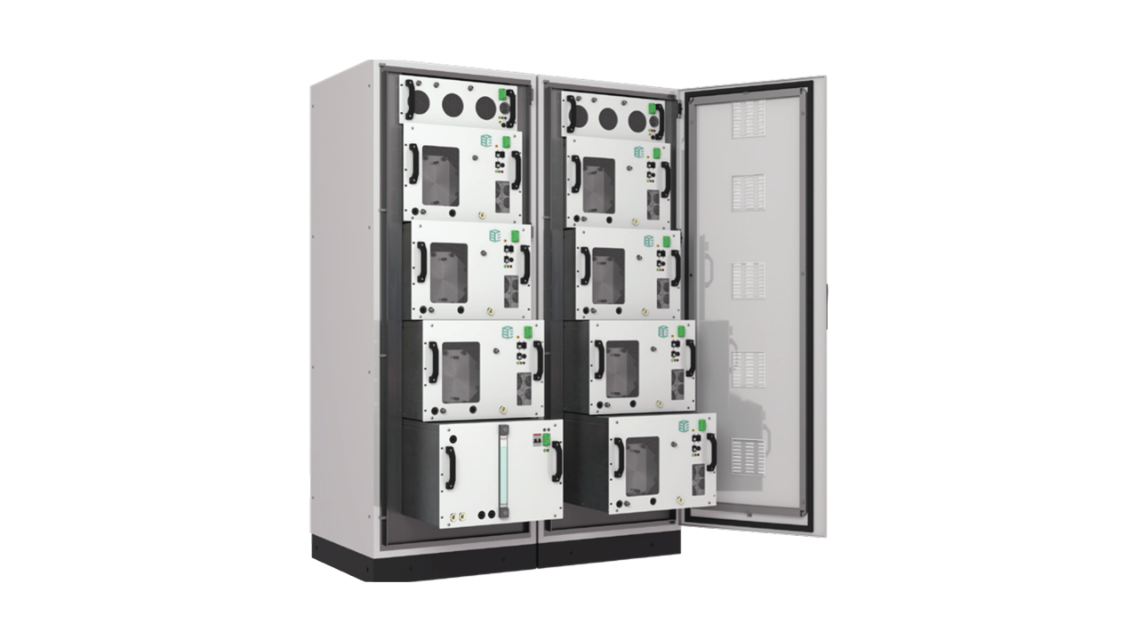 Enapter-electrolyzer.png