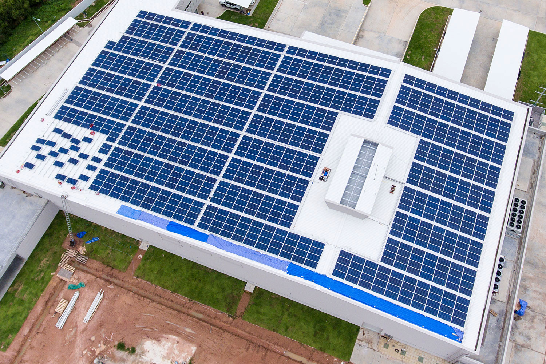 thaimed_lifting-aero-solar.jpg