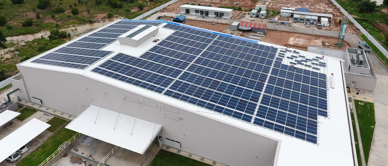 AERO-Solar-Installation-Thaimed.jpg