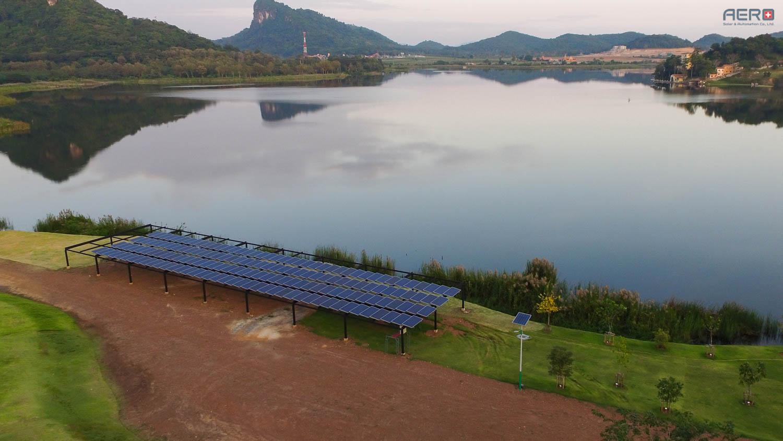 Solar Water Pump System-AERO Solar at NNG.jpg