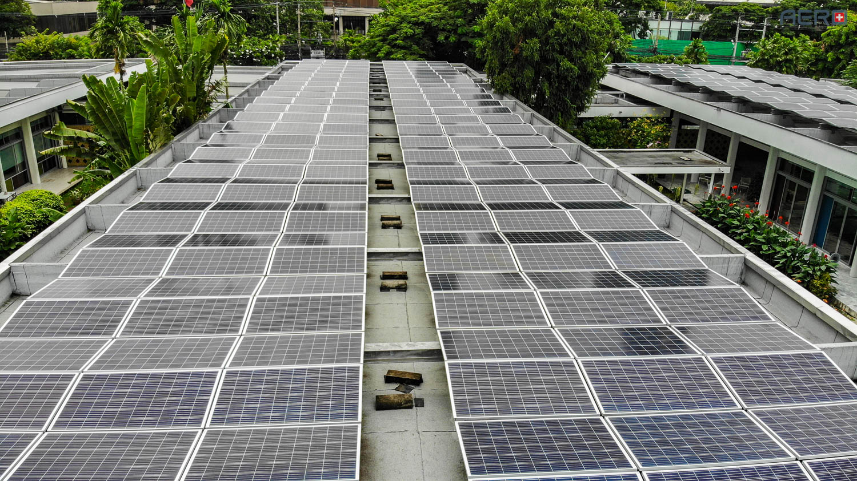 AERO Solar Installation-Swiss Embassy.jpg