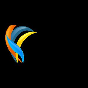 anusa_logo.PNG