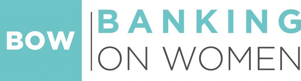 Banking-on-Women-1-1024x278.jpeg