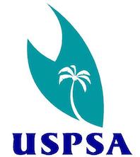 USPSA Logo copy.png