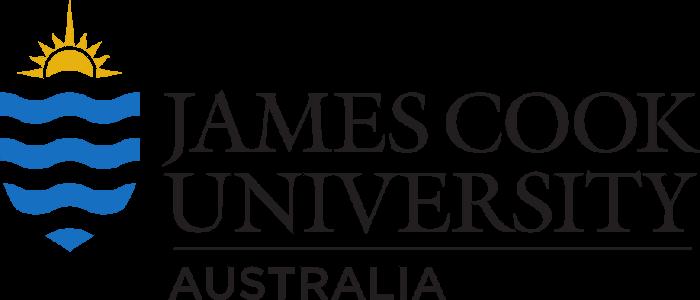 James Cook JCU logo.png