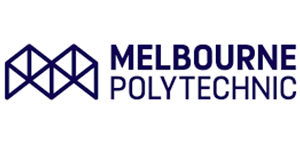 melbourne-polytechnic-logo-300x123.png