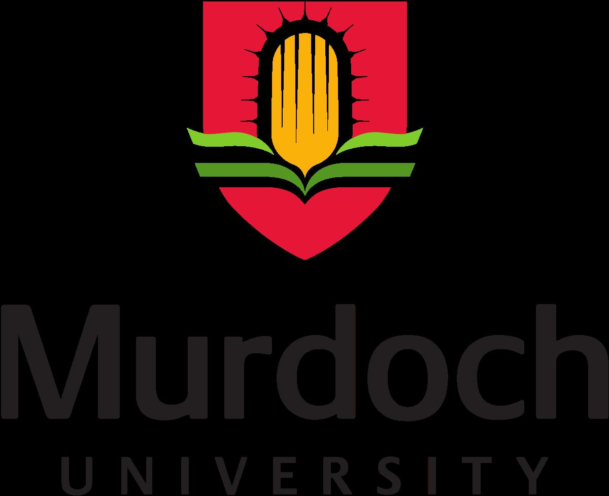 Murdoch logo png.png