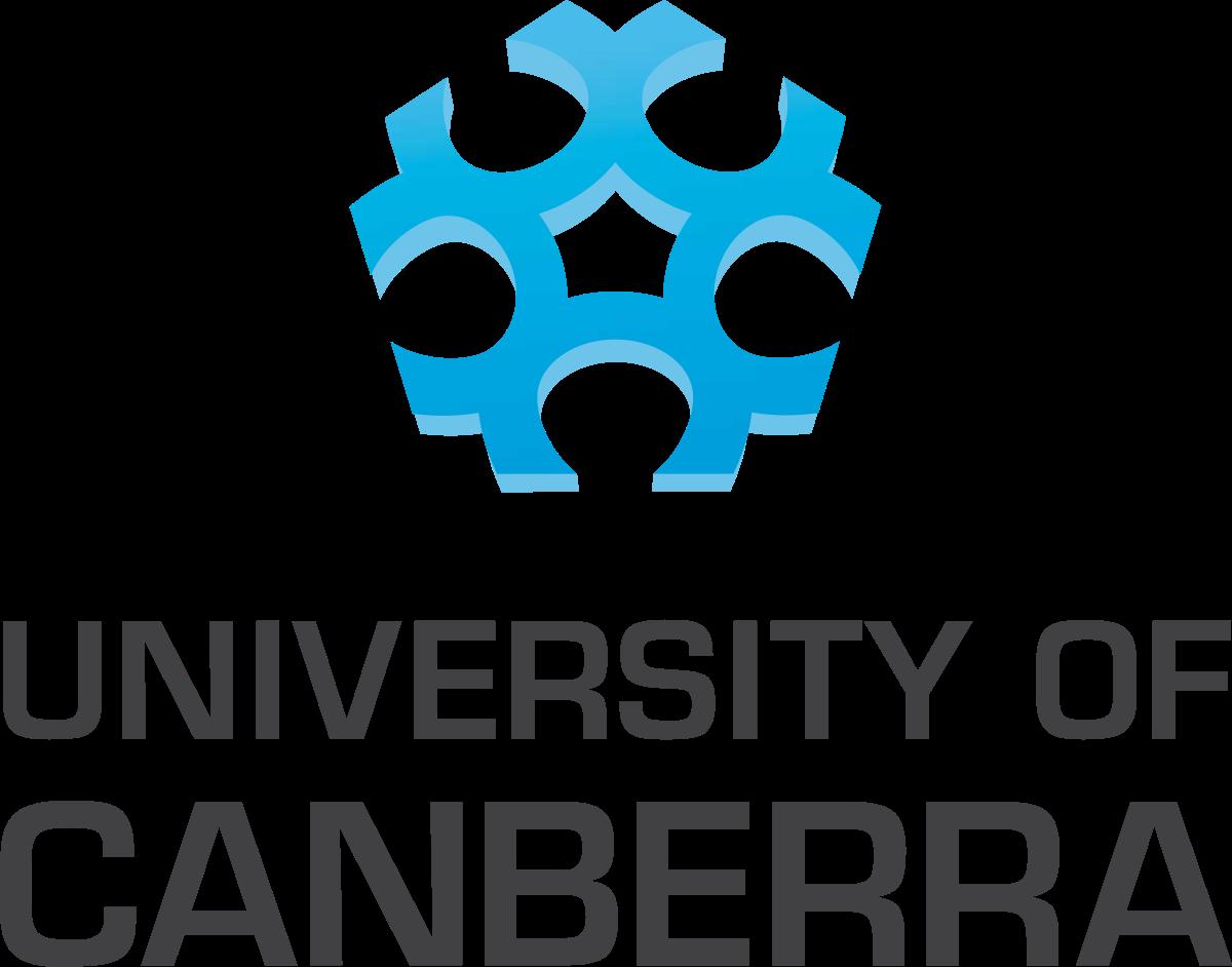 university canberra logo.png