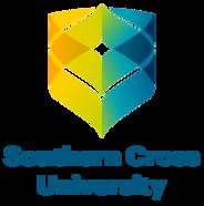 southern cross university logo.png