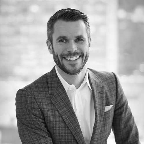 Henrik Lie-Nielsen - Entrepreneur, Investor and Chairman, Tripod