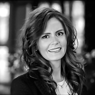 Charlotte W. Rakner - PwC