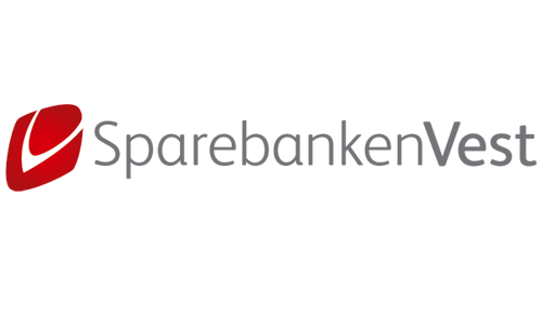 sparebankenvest_500x300 (2).png