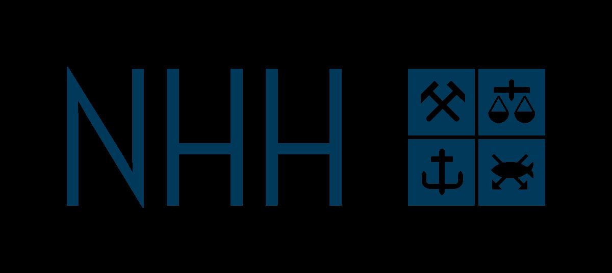 NHH.png