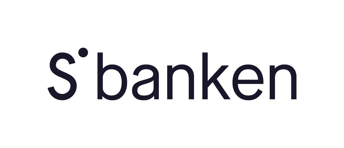 Sbanken_logo.jpg