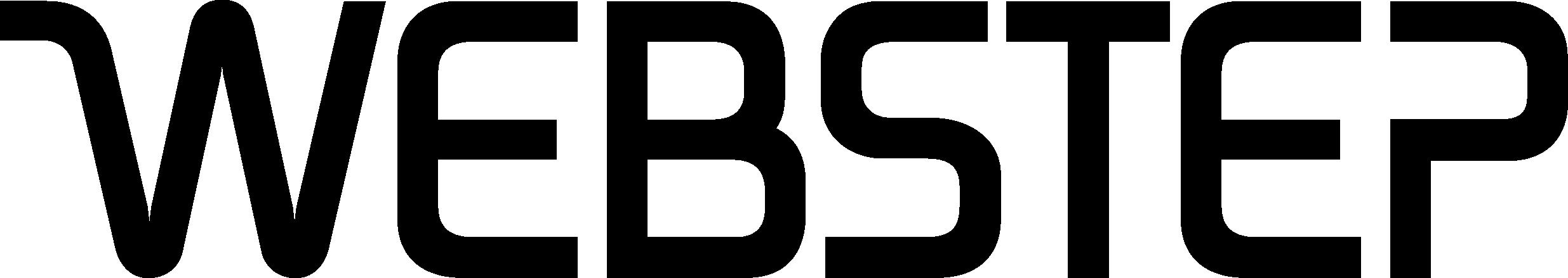 WEBSTEP_logo.png