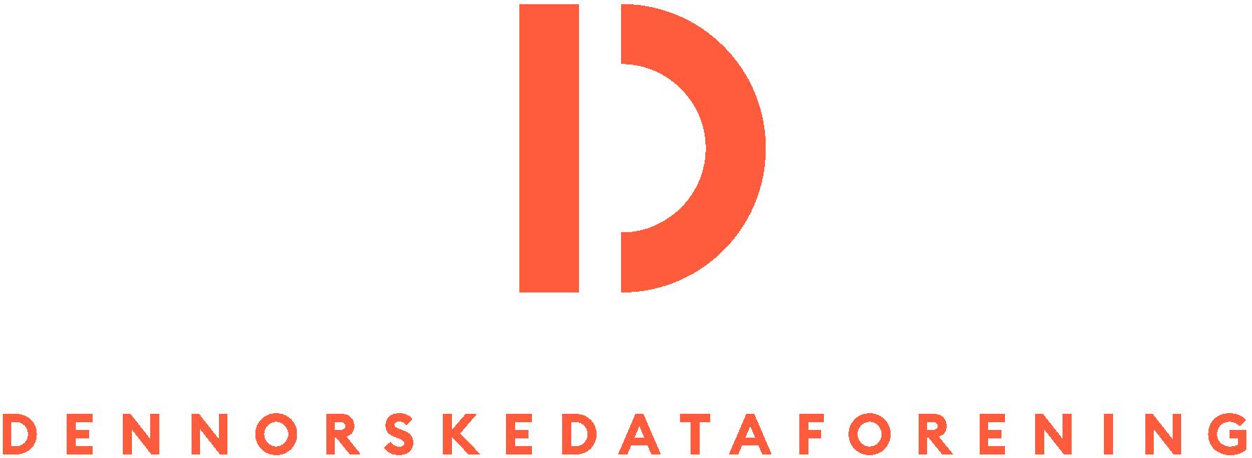 DND_logo_oppsett_red_screen-01.png