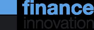 finance-innovation-logo-uNorway-RGB.png