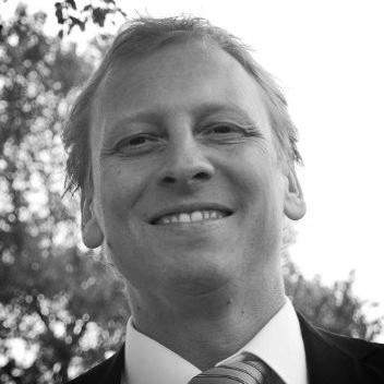 Eirik Dalen, Signicat