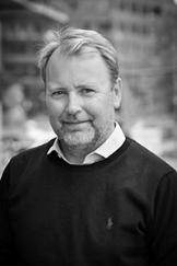 Reidar Stølan, Abilator