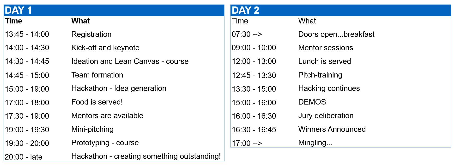 time schedule hackathon.png