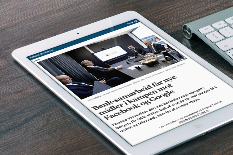Ipad-BT-banksamarbeid-Finance-Innovation.jpg