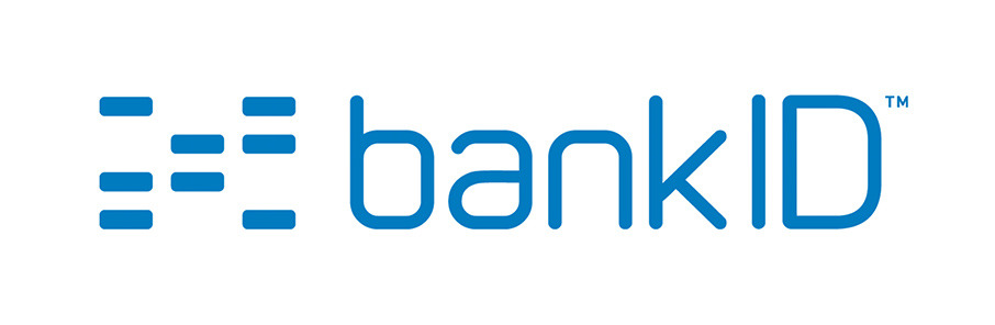 bankID logo.jpg