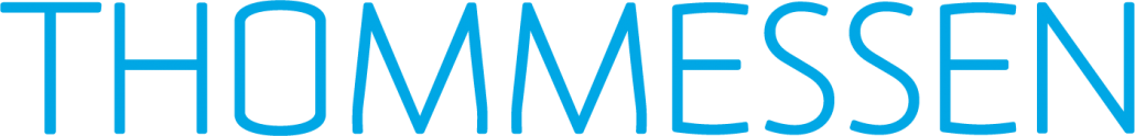 Thommessen - FR_logo_Bm_hvit.png