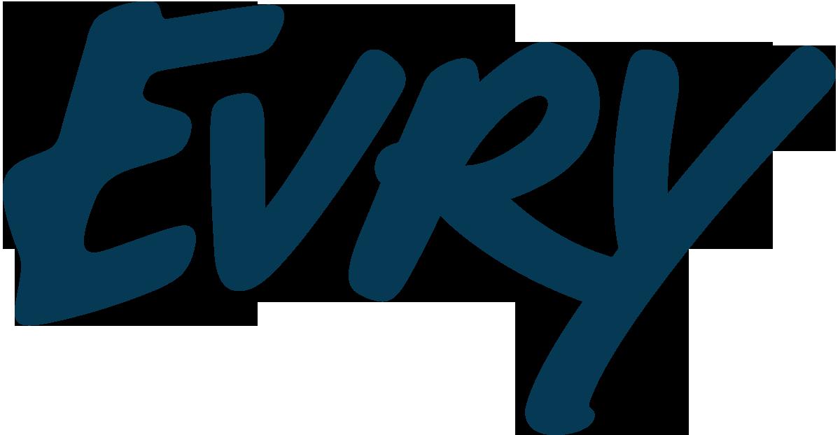 evry-logo.png