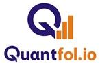 quantfolio2.png