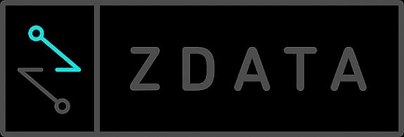 zdata-logo.png