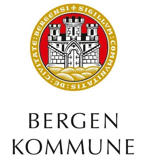 Bergen kommune.png