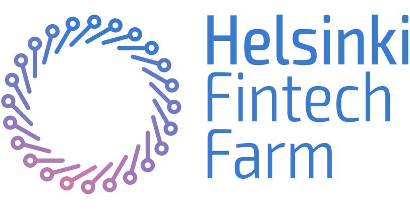 Helsinki Fintech Farm2.png