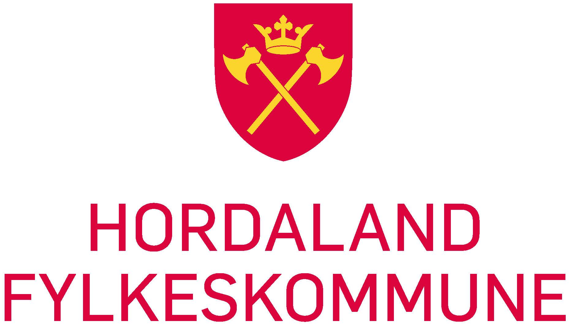 Logo_HFK_staaande.jpg