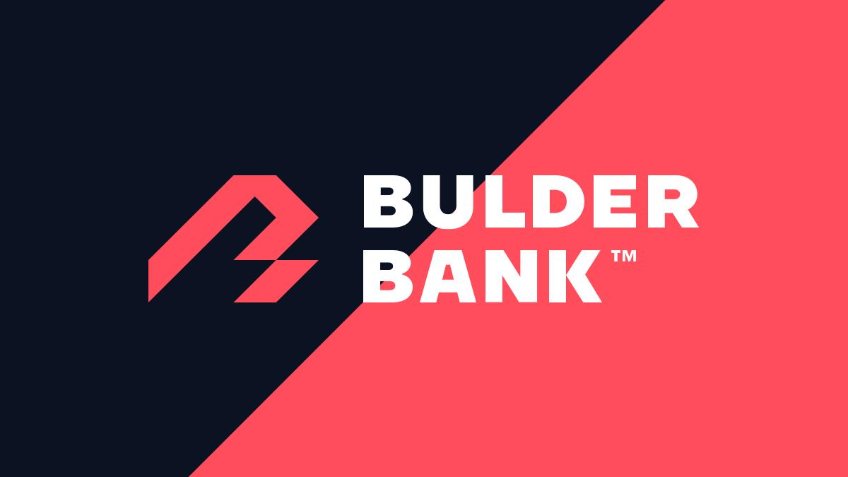 bulder_bank_logo.png