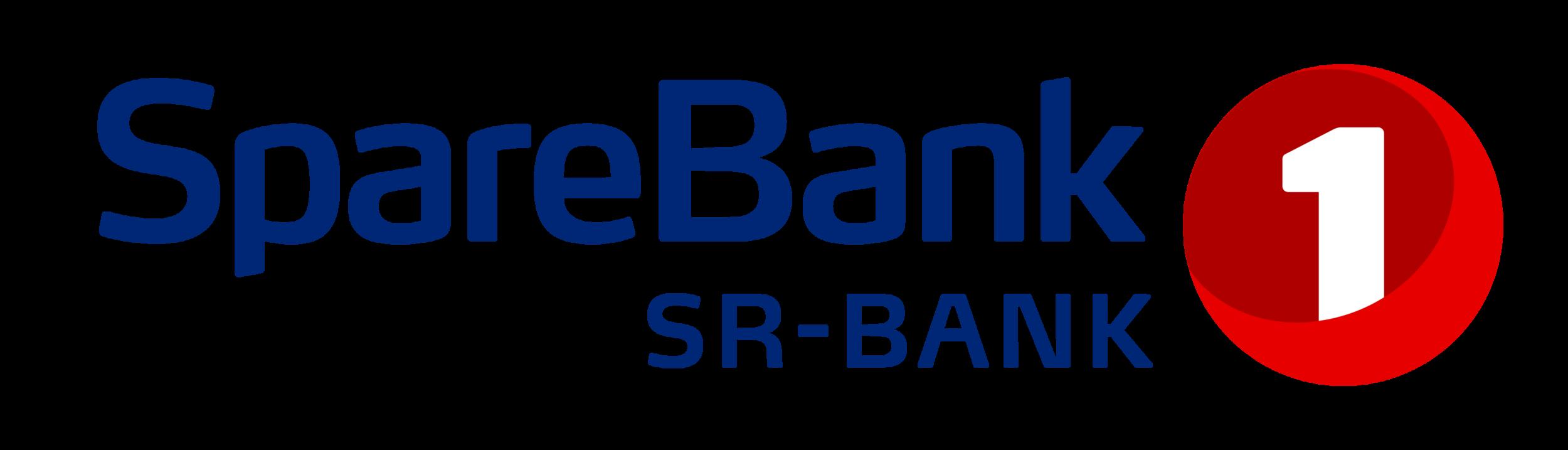 rgb_SB1_SRBank_verti_pos.png