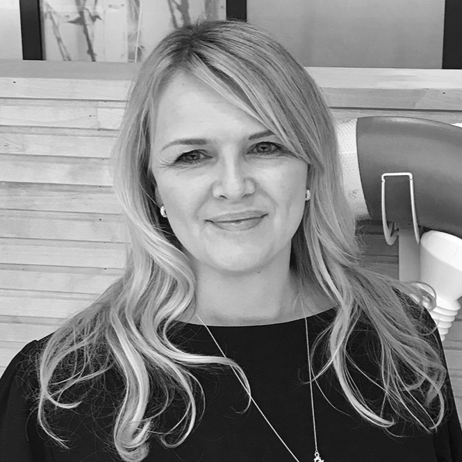 Kathrine Bjerga Tøraasen - Tryg | Head of New Business InnovationBusiness models, Design Thinking / Lean, User experience, Insurance