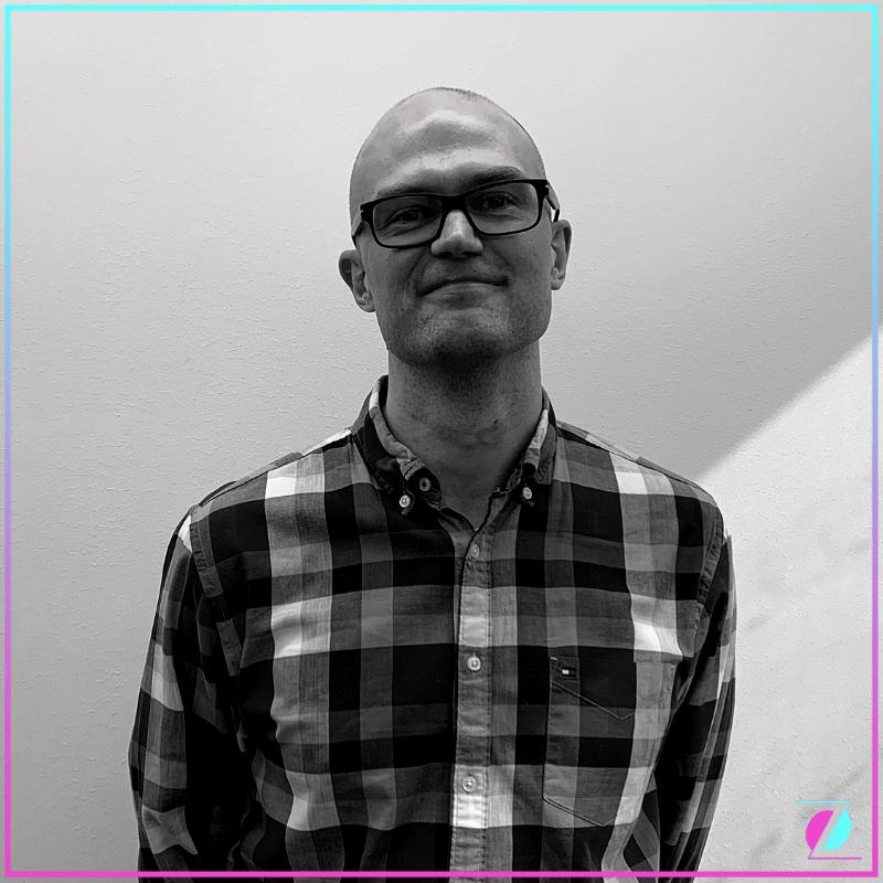 """""""Tjenestedesign i fin.tech"""" - Eivind KjellevoldStacc Flow"""