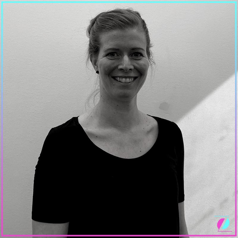 """Fintech handler om mennesker, ikke teknologi"" - Ingeborg Faye VågsholmStacc Flow"