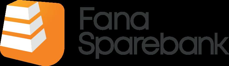 fanasparebank logo NY.png