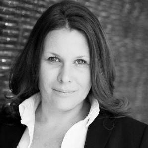 Vibeke Siljan Krohn - COO, Nordea Liv
