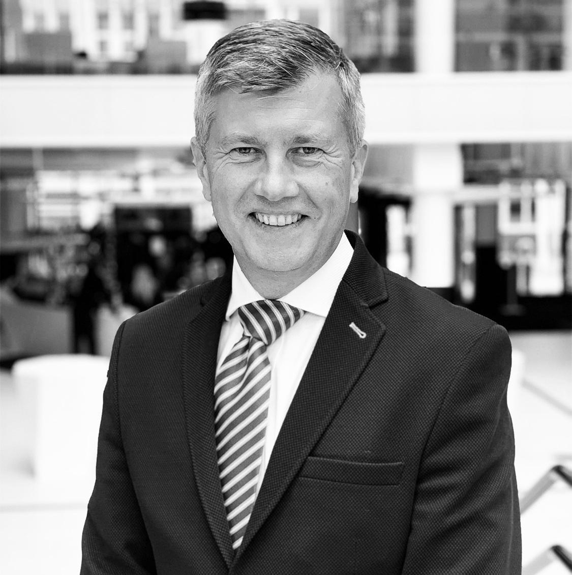 Kristoffer Hammer - EU Advisorkristoffer@financeinnovation.no